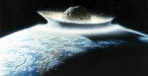 meteorito-dinosaurios-efe