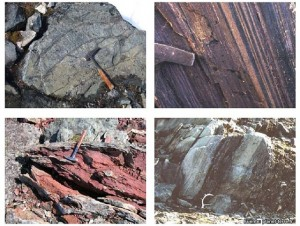 rocas_sediment_Isua