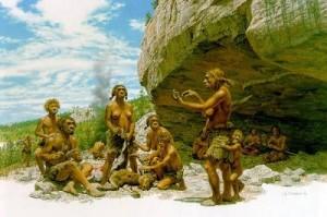 cronologia-evolutiva-del-ser-humanoel-origen--L-XDgG86