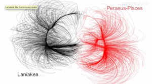 laniakea_and_perseus-pisces.0