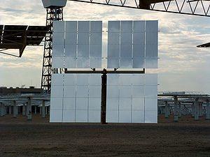 energiasolar1