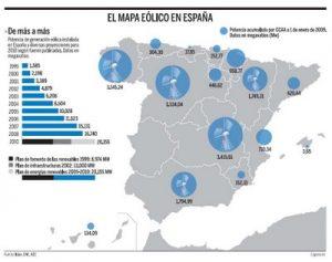 mapa-energia-eolica
