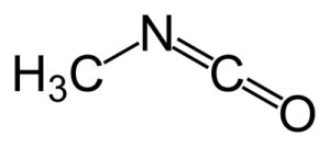 400px-Methyl-isocyanate