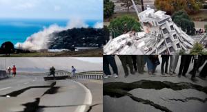 Pavororas imagenes-Tsunami-Mega-teremoto-8-grados-Nueva-Guinea-17-diciembre-2016