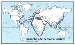 PetrolMarG